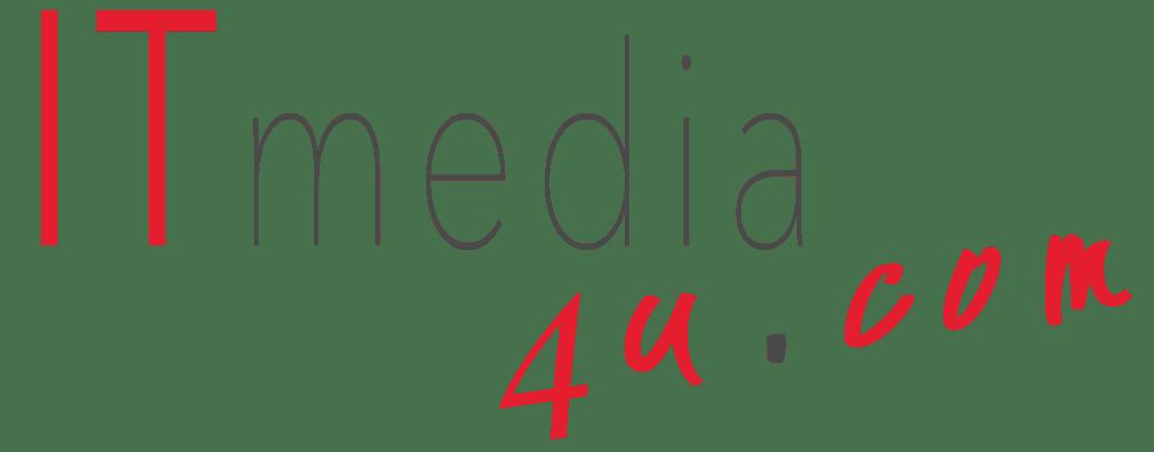 cropped ITmedia4U logoTL 1